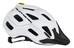 Mavic Crossride Helmet white